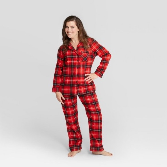 b0702b45ea Target Intimates   Sleepwear